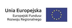 logo UE EFRR 253x100.jpeg