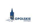 logo OPO 122x100.jpeg