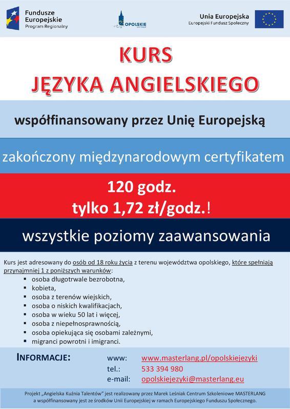 plakat_pdf_MASTERLANG (plakat na stone internetową).jpeg