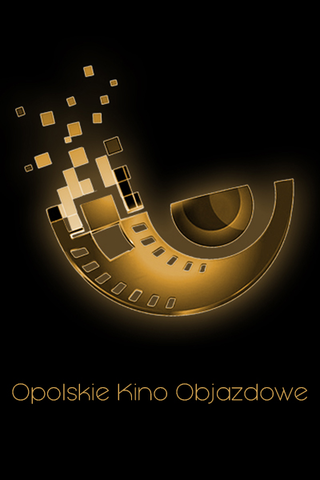 kino-objazdowe.png