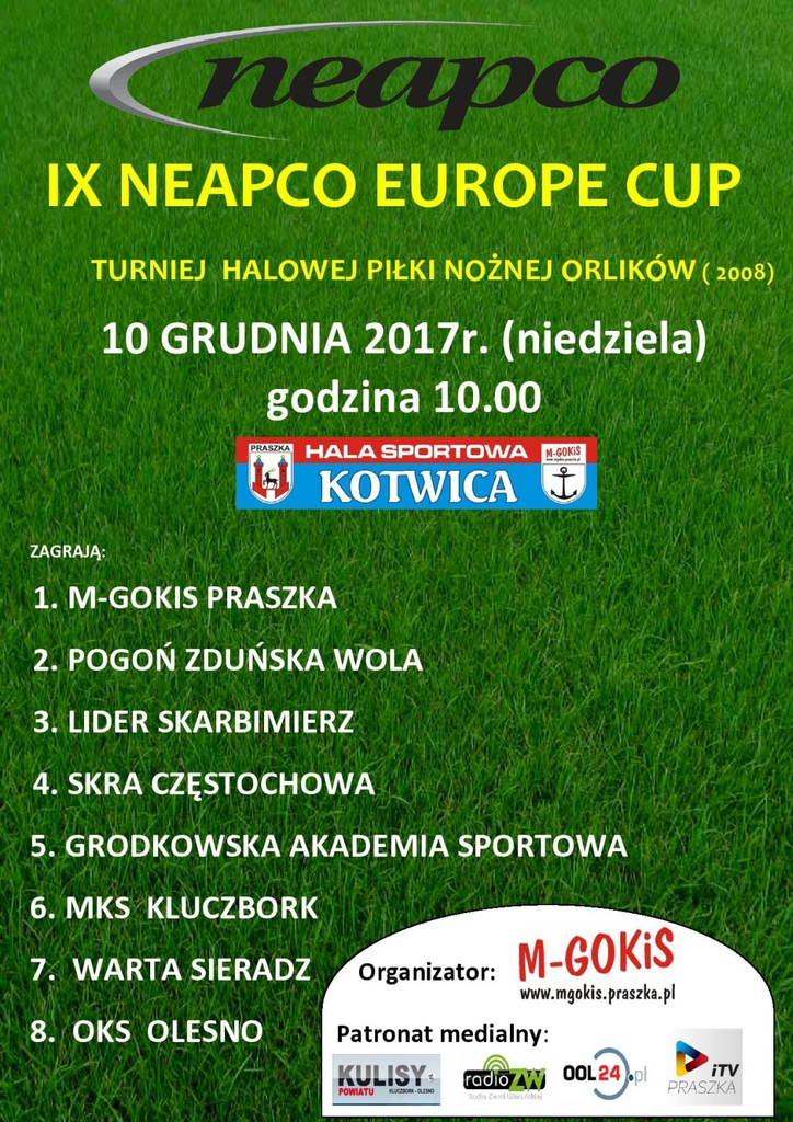 NEAPCO CUP 2017.jpeg