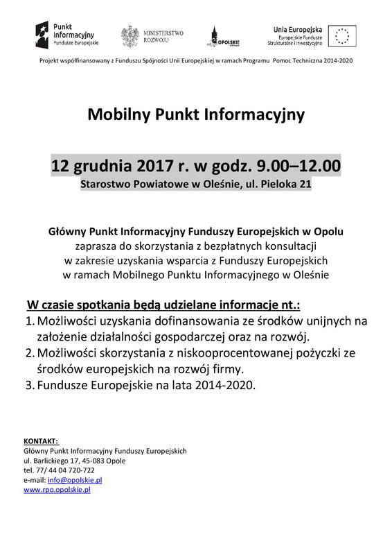 2017_MPI OGŁOSZENIE_Olesno.jpeg