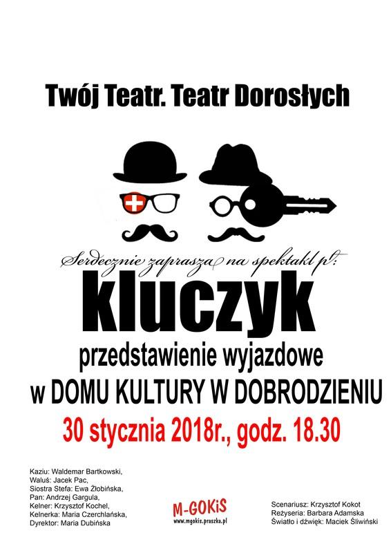 Kluczyk_Dobrodzien.jpeg