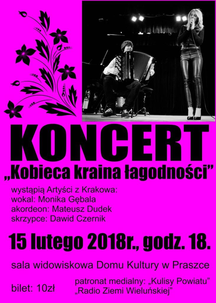 Kobieca_koncert.jpeg