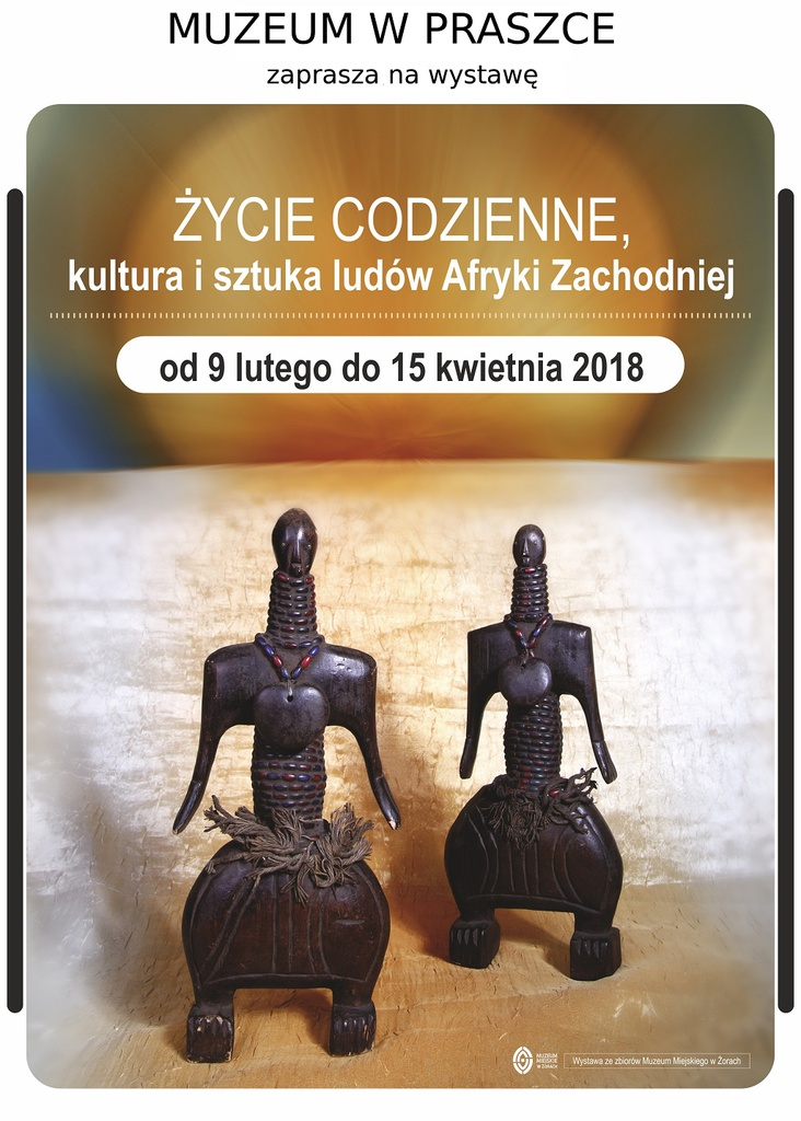 Plakat Kultura Afryki.jpeg