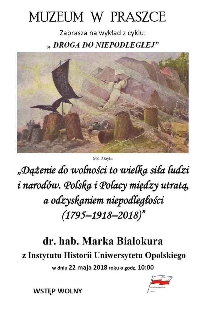 Plakat wykład M Białokur.jpeg