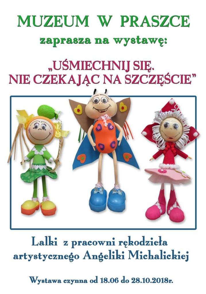 Plakat Rękodzieła A  Michalickiej.jpeg