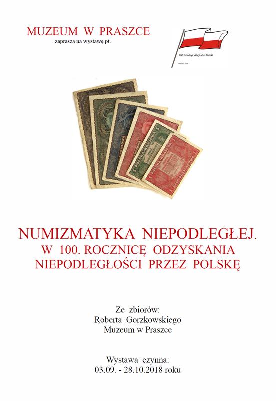 plakat wystawa Gorzkowski.png