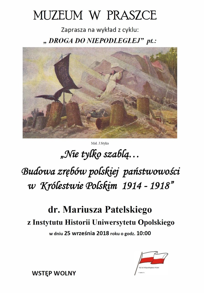 Zaproszenie dr Patelski.jpeg