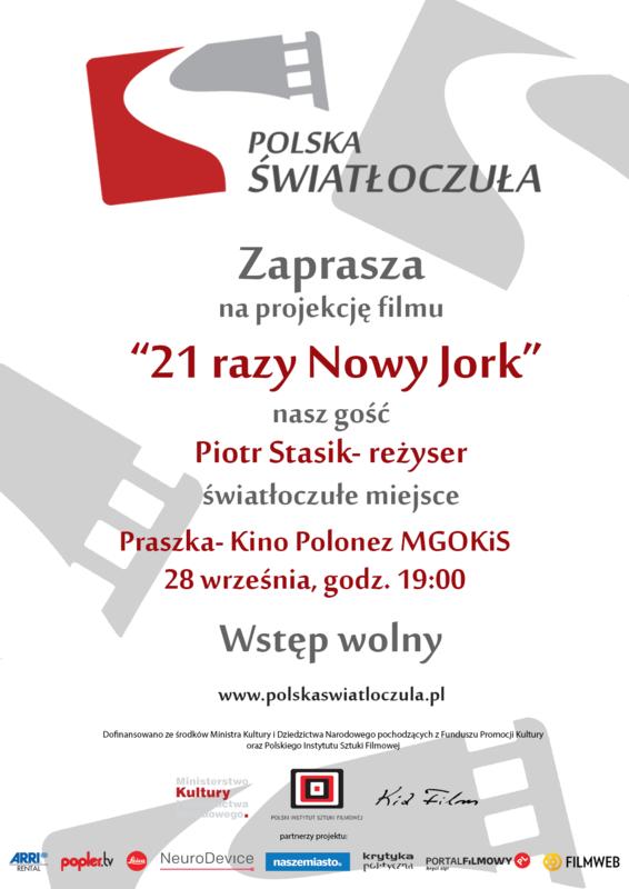 Plakat(Praszka).png