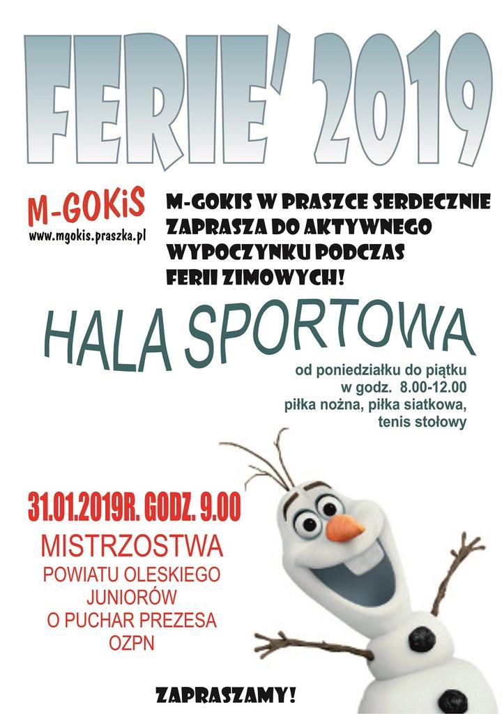sport (1).jpeg