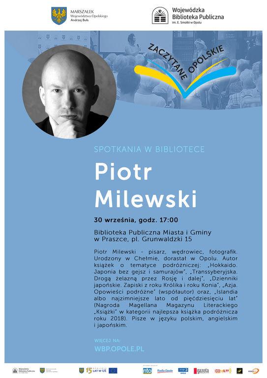 milewski-2.jpeg