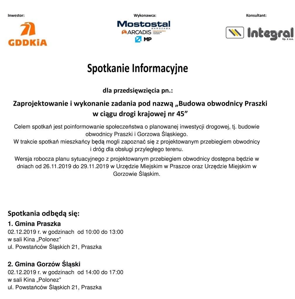Ulotka_informująca_o_spotkaniu_Praszka_DK45.jpeg