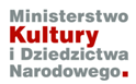 ministerstwo kultury.png