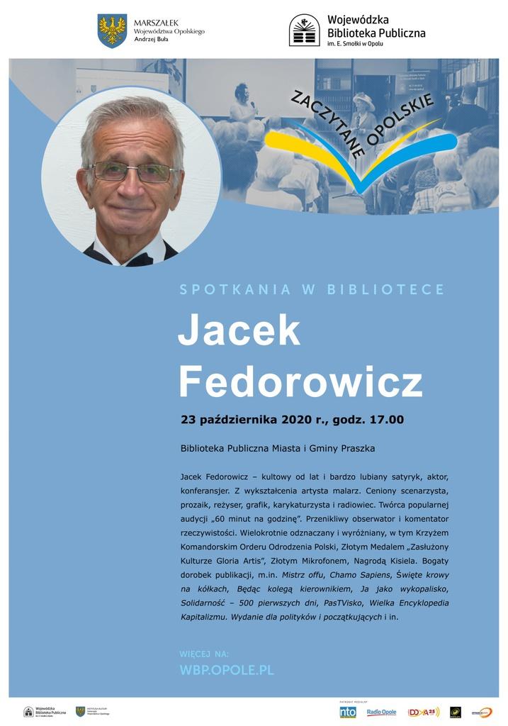 fedorowicz-plakat-praszka-1.jpeg