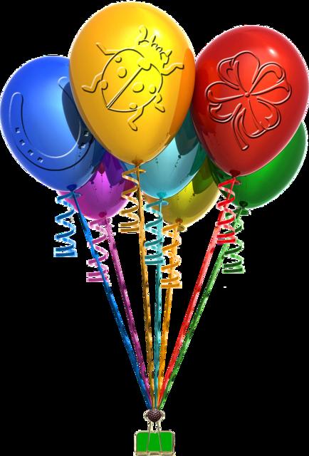 balloons-2521983_1280.png