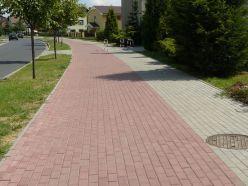 chodnik ul. Mickiewicza rys. 2.jpeg