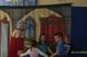 Galeria Książe i Żebrak