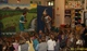 Galeria Czarnoksiężnik z krainy Oz