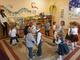Galeria SKRZATY DZIEŃ BABCI