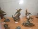 Galeria muzeum
