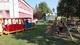 Galeria plac zabaw