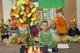 Galeria powitanie jesieni