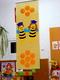 Galeria pszczólki -pasowanie 2015