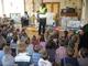 Bezpieczny przedszkolak (3).jpeg