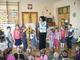 Bezpieczny przedszkolak (8).jpeg