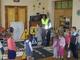 Bezpieczny przedszkolak (12).jpeg