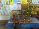 Galeria KIERMASZ