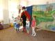 Galeria KOT W BUTACH