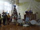 Galeria SKRZTY JASEŁKA