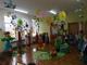 Galeria WIOSNA RODZICE