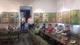 Galeria WAŻKI