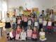 Galeria konkurs plastyczny bajka