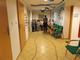 Galeria centrum nauki