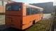 Galeria Autobus 2017