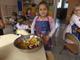 Galeria zdrowo jemyy