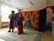 Galeria teatrzyk pazdziernik