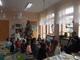 Galeria WIGILIA