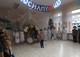 Galeria SKRZATY-KOCHAMY WAS