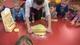 Galeria Jeżyki - pieczemy ciastka