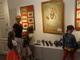 Galeria MUZEUM STRAŻ