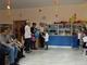 Galeria SMERFY PASOWANIE