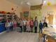 Galeria KONKURS PLASTYCZNY