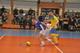 Galeria 2019 Mistrostwa powiatu futsal