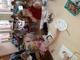 Galeria wizyta u fryz