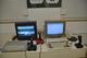 Galeria 2019 - Starych komputerów czar